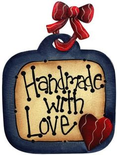 Swinley Handmade Craft Market |Wigan Events Guide