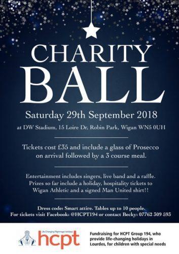 Charity Ball 29th Sept Charity-ball-1-353x500